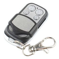 Kugoo Metal Slider 4 Buttons Remote Control 045A