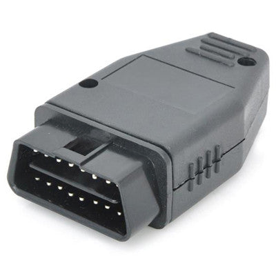 List of Compatible OBD2 and ELM 327 Vehicles Tested | Zasttra