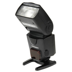 YONGNUO YN-500EX C Flash Speedlite Wireless Slave TTL for Canon 5DIII / 5DII / 5D / 7D