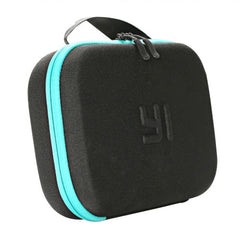 Original Portable Shockproof Shatter-resistant Wear-resisting Camera Bag Carrying Travel Case for Xiaomi Yi Xiaoyi Sport Action Camera & Selfie Stick and Other Accessories