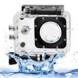 Underwater Waterproof Housing Protective Case for SJ4000