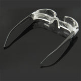 2.1X TV Magnification Glasses - Zasttra.com - 2