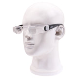 2.1X TV Magnification Glasses - Zasttra.com - 3