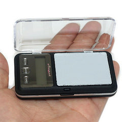 APTP453 Professional Digital Mini Scale (0.01g~100g)