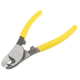 Cutter Pliers Tool ST606 9mm Sharp Wire Stripper