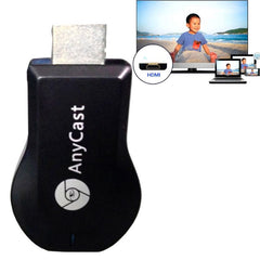 Anycast M2 Plus Wifi Display Receiver
