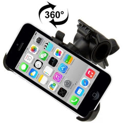 Bicycle Mount / Bike Holder for iPhone 5C
