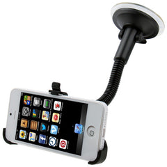 Car Sucker Holder for iPhone 5 & 5S