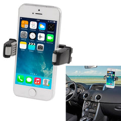 GPS / Mobile Phone / MP4 Universal Car Dashboard Holder