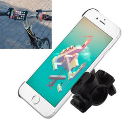Bicycle Holder for iPhone 6 & 6S