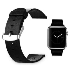 Genuine Leather Watchband for Apple Watch 42mm by Baseus
