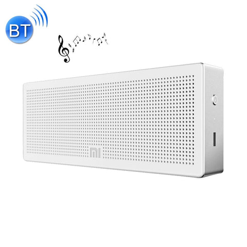 Xiaomi Square Box Stereo Wireless Bluetooth Speaker