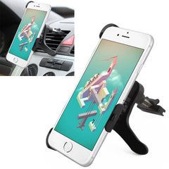 Air Conditioning Vent Car Holder for iPhone 6 Plus & 6S Plus