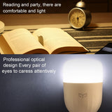Xiaomi Yeelight LED Smart Bulb - Zasttra.com - 6
