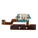 iPartsBuy for LG E940 Original Tail Plug Flex Cable