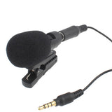 iPhone Professional Stereo Recording Microphone