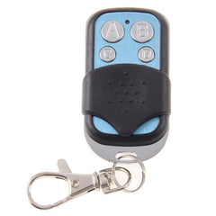 Home 433MHz Security Alarm System Remote Controller  (Using in S-MDC-0210A /0211 /0213 /0214 /0224 /0225 /0253)