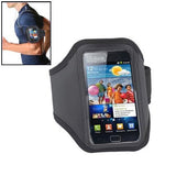 Sports Armband Case for Samsung Galaxy S2 / i9100 / i9260 / i9190 / Lumia820