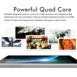 Leagoo Lead 5, 5.0 inch IPS Screen 3G Android 4.4.2 (White) - Zasttra.com - 15