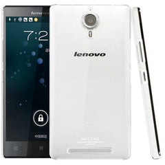 Lenovo K80 K80M 32GB Network: 4G 5.5 inch Intel Atom Z3560 Quad Core 1.83GHz  RAM: 2GB NFC GPS(White)