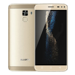 Bluboo Xfire 2 8GB Network: 3G 5 inch Android 5.1 MTK6580 Quad Core 1.2GHz  RAM: 1GB(Gold)