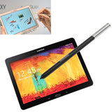 High Sensitive Stylus Pen for Samsung Galaxy Note 10.1 (2014 Edition) P600 / P601 / P605 Note 12.2 / P900(Black)