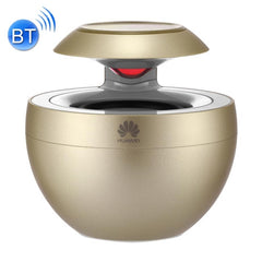 Huawei AM08 Swan Wireless Mini Bluetooth Speaker Support Hands-free(Gold)