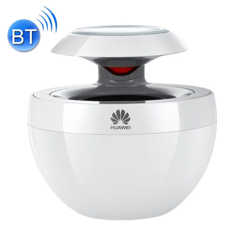 Huawei AM08 Swan Wireless Mini Bluetooth 4.0 Speaker