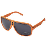 UV400 Protection Stylish Sunglasses for Shooting / Cycling / Ski / Golf