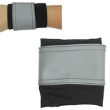 Single High Elastic Outdoor Reflective Wrist Movement/Incorporate Wrist