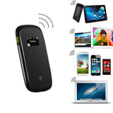 T-Mobile 3G Mobile Hotspot 21Mbps Wireless WIFI Router Support TF Card Sign Random Delivery