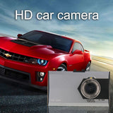 A8 1080P Full HD 170 Degree Car DVR - Zasttra.com - 13