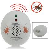 Electromagnetic Cockroach Expeller (Only US Plug)
