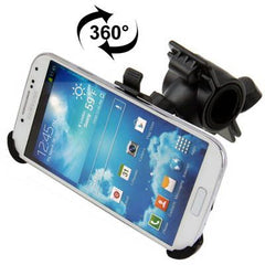 Bicycle Mount (Bike Holder) for Samsung Galaxy S IV / i9500