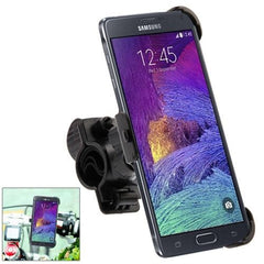 Bicycle Mount / Bike Holder for Samsung Galaxy Note 4