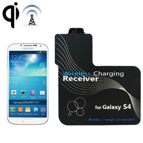 Qi Wireless Charging Receiver Module for Samsung Galaxy S4 i9500 i9505