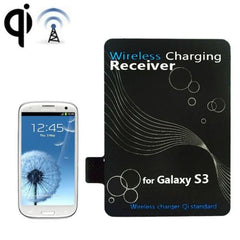 Qi Wireless Charging Receiver Module for Samsung Galaxy S3 i9300