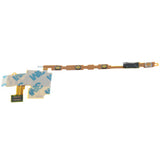 Version Edge Cable for Sony Xperia P / LT22i