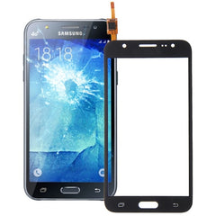 iPartsBuy Touch Screen for Samsung Galaxy J5 / J500(Black)