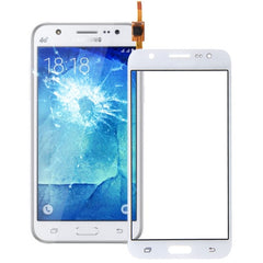 iPartsBuy Touch Screen for Samsung Galaxy J5 / J500(White)