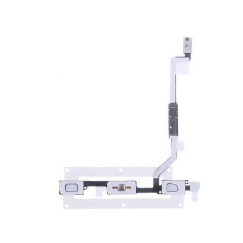iPartsBuy Sensor Flex Cable Ribbon for Samsung Galaxy Note 3 / N900 / N9005  / N9006 / N9008 / N900A / N900T