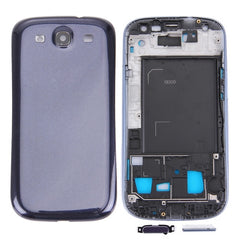 For Samsung Galaxy SIII / i9300 Original Full Housing Chassis