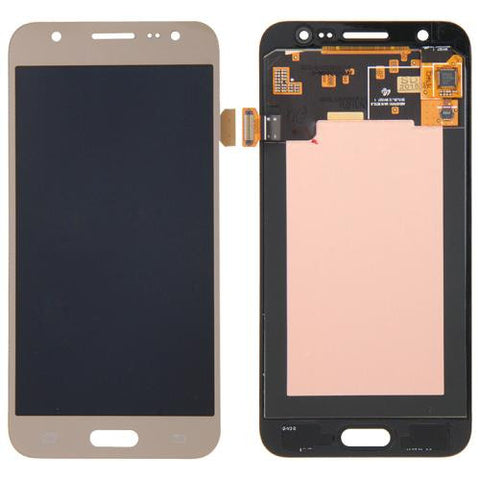 Mobile Phone LCD