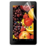 Online Buy LCD Screen Protector for Google Nexus 7 2012 | South Africa | Zasttra.com