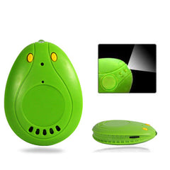 Beetle Voice changer with Flashlight function (Random Color Delivery)