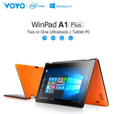 Online Buy VOYO A1 Plus Tablet PC 64GB | South Africa | Zasttra.com