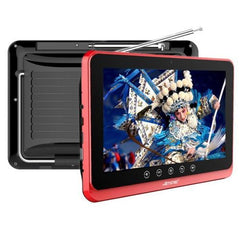 AMPE A8 Tablet PC 8GB 9 inch Android 4.4 A33 Quad Core 1.3GHz