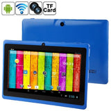 7.0 inch Android 4.2.2 Tablet PC - Zasttra.com - 3