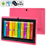 7.0 inch Android 4.2.2 Tablet PC - Zasttra.com - 5