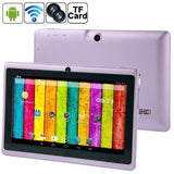 7.0 inch Android 4.2.2 Tablet PC - Zasttra.com - 7